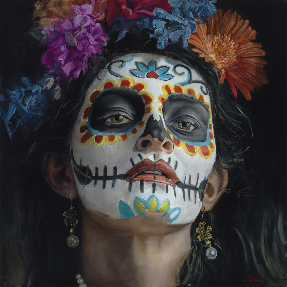 brad overton aztec oxomoco