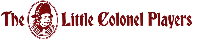 Little Colonel Players, Inc.