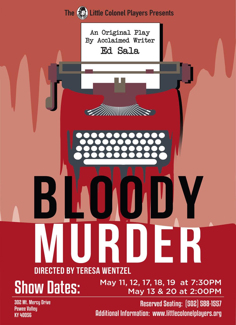 Bloody Murder8x11.jpg