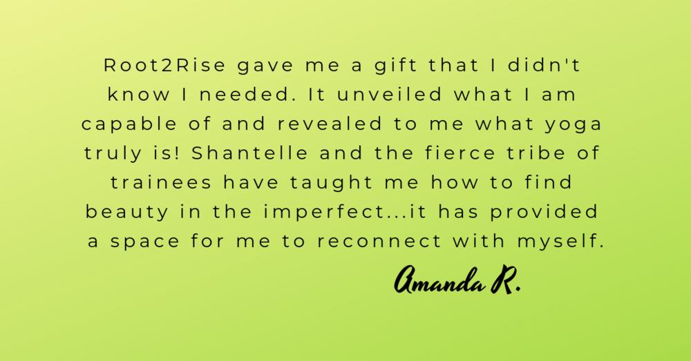 Amanda R..png