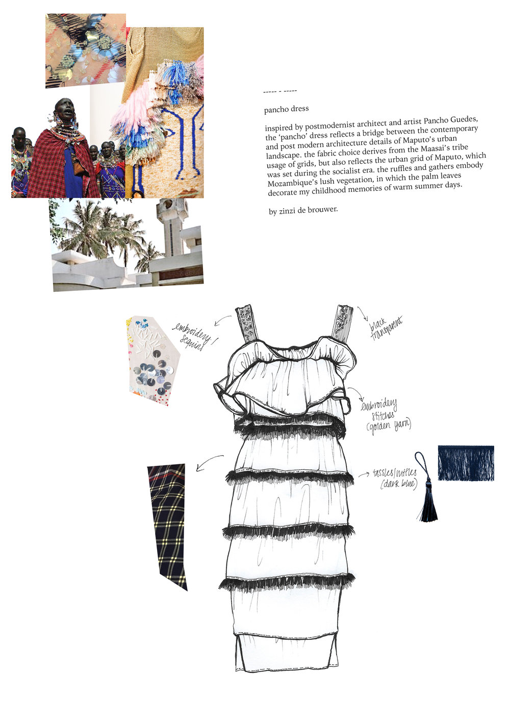 Pancho dress by Zinzi de Brouwer.jpg