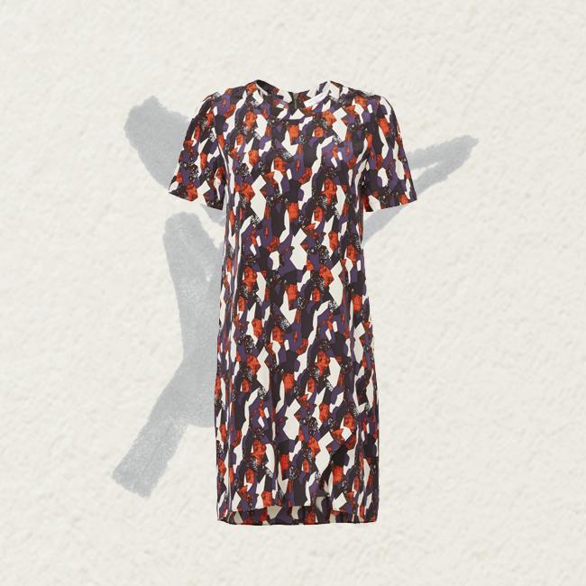 waverly_dress.jpg