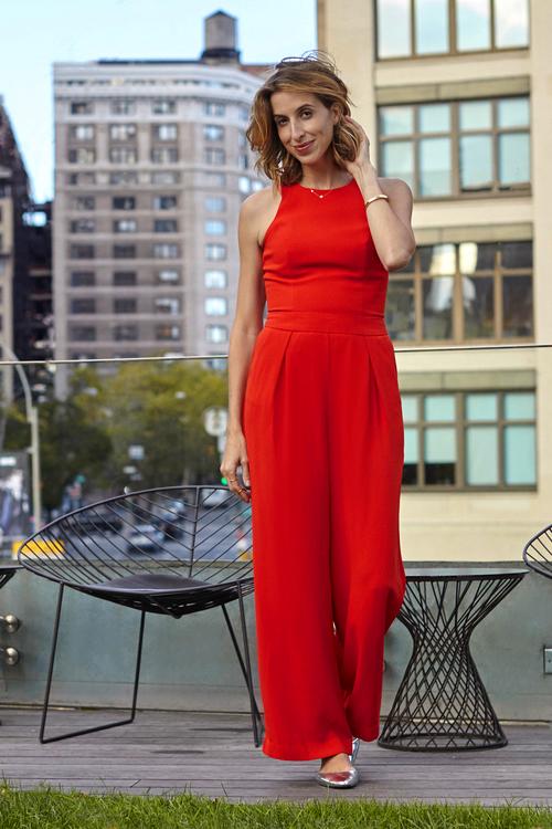 red jumpsuit.jpg