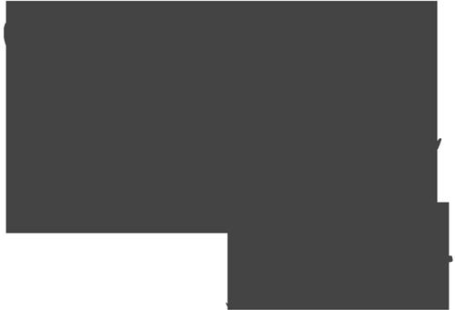 shiloh-transparent.png