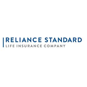 reliance standard.jpg