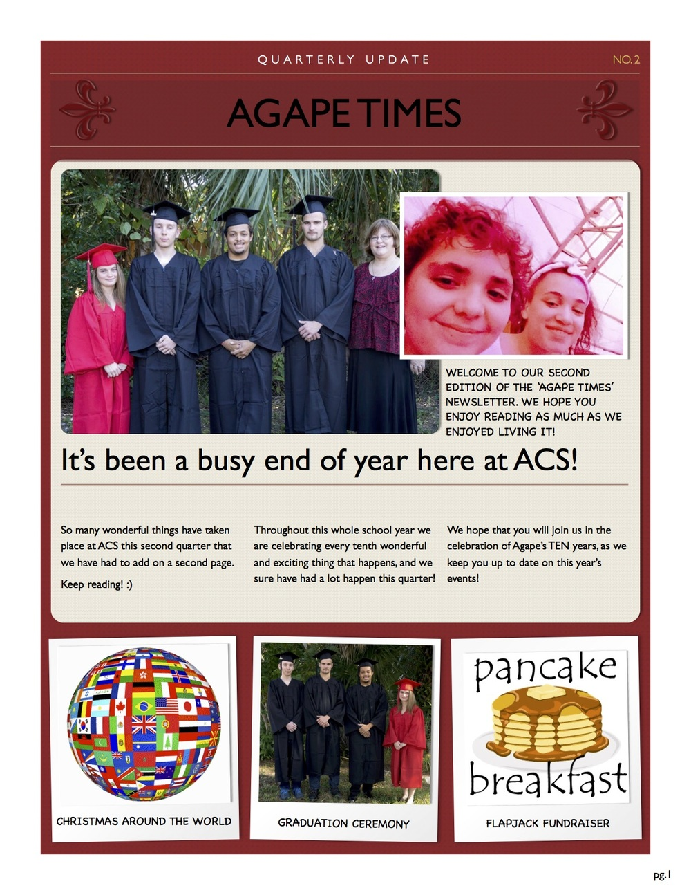 newsletter 2nd edition.jpg