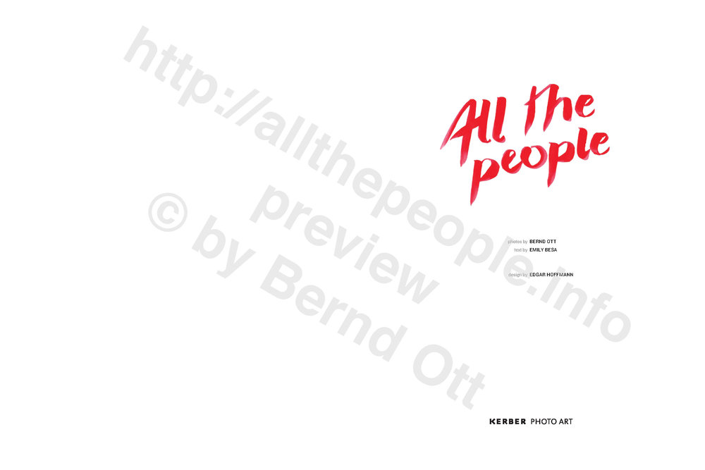 All_The_People_Bernd_Ott_Emily_Besa_FullBook_Page_002.jpg