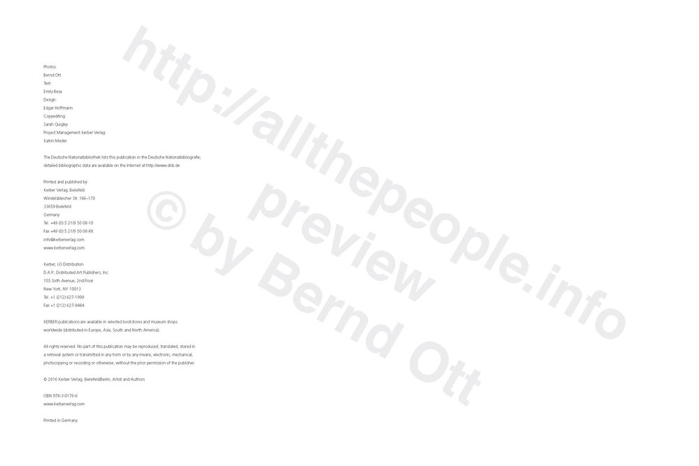 All_The_People_Bernd_Ott_Emily_Besa_FullBook_Page_003.jpg
