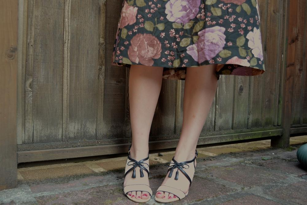 white-black-tassels-heels-ann-taylor