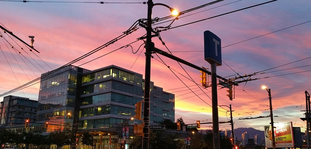 vancouver_sunset.jpg