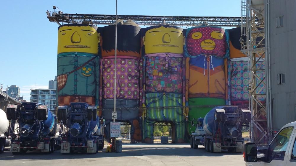cement-men-silos-vancouver-canada