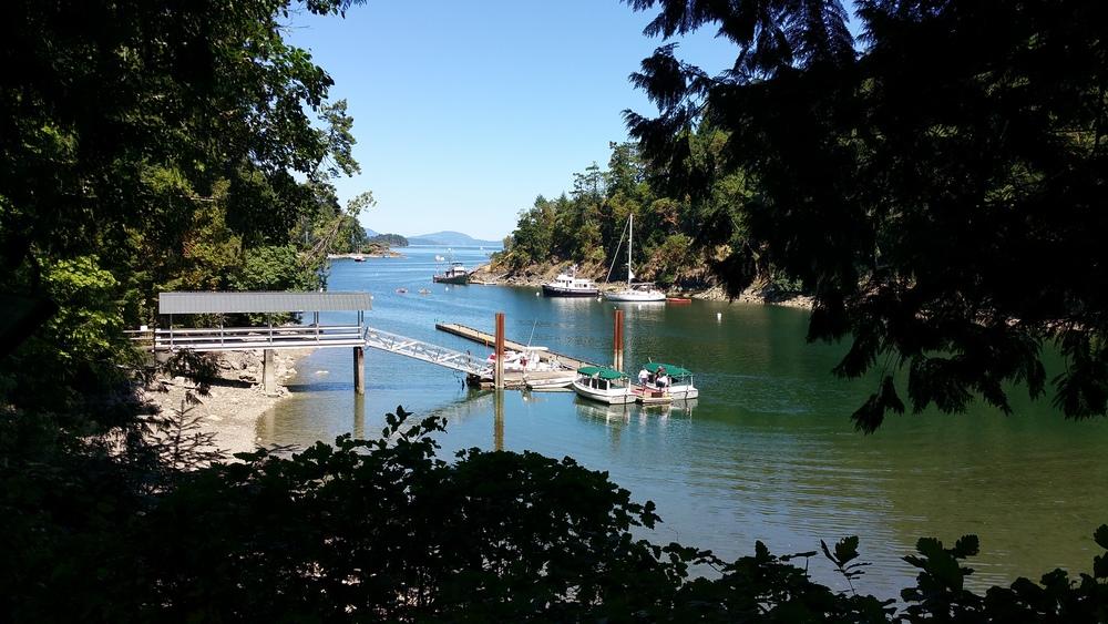 butchart-gardens-water-victoria-island