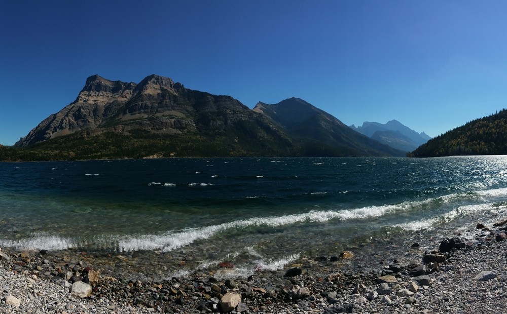 waterton-lake-canada
