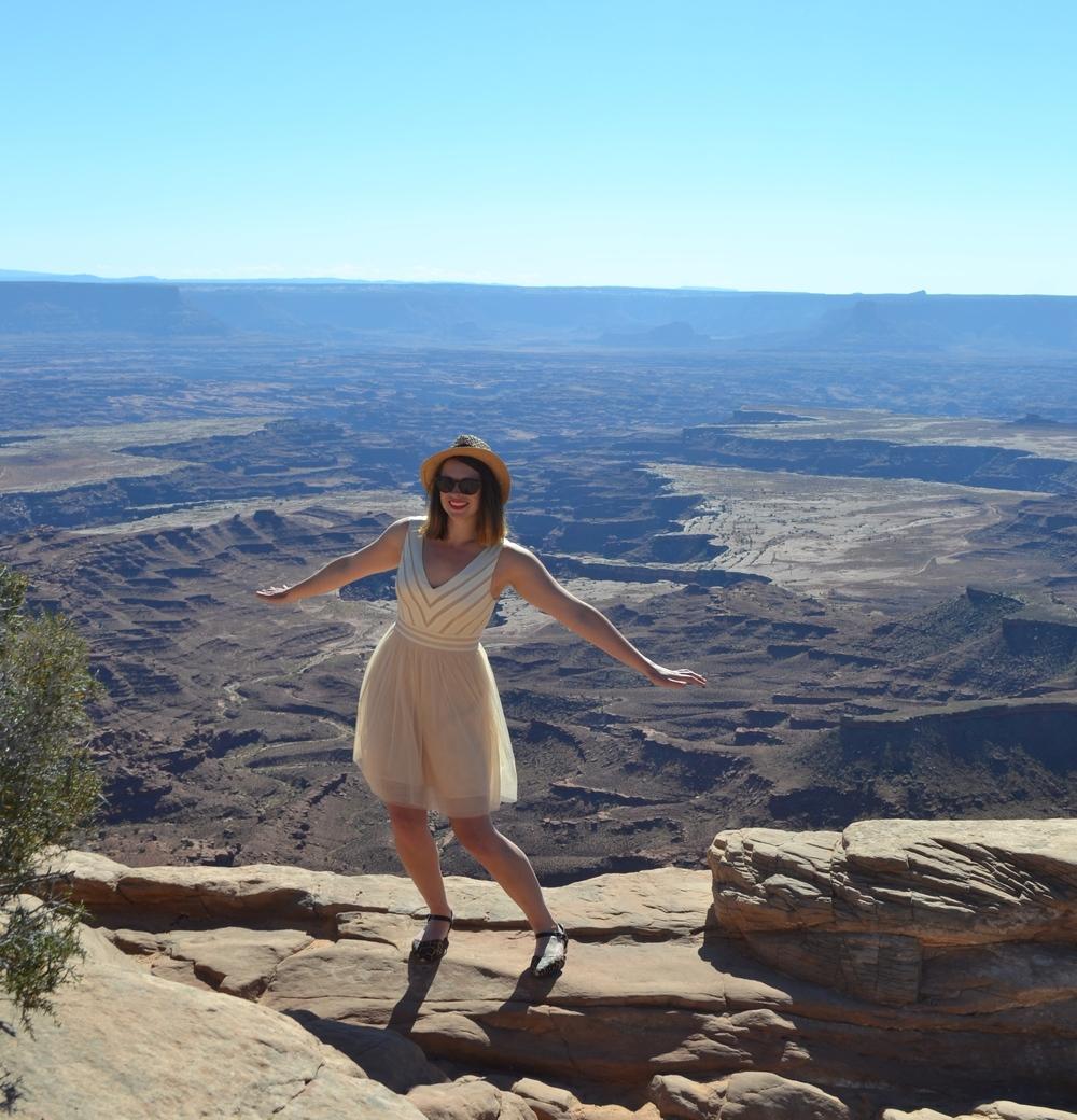 canyonlands-tutu-dress