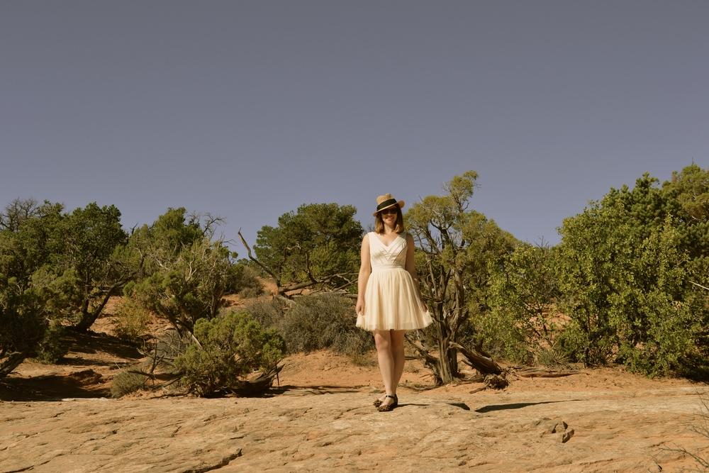 canyonlands-trek-tutu-skirt