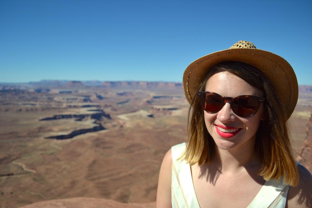 closeup-canyonlands