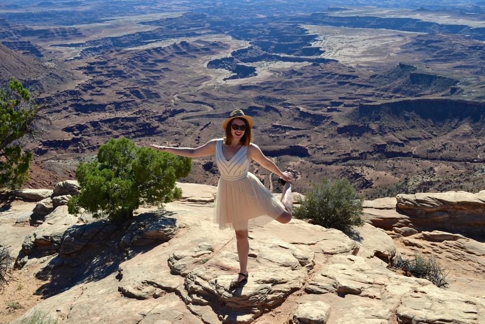 canyonlands-tutu-animal-print-shoes
