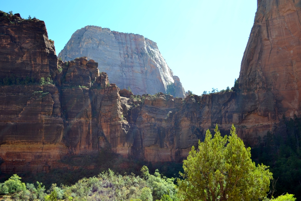 zion-national-park-sun