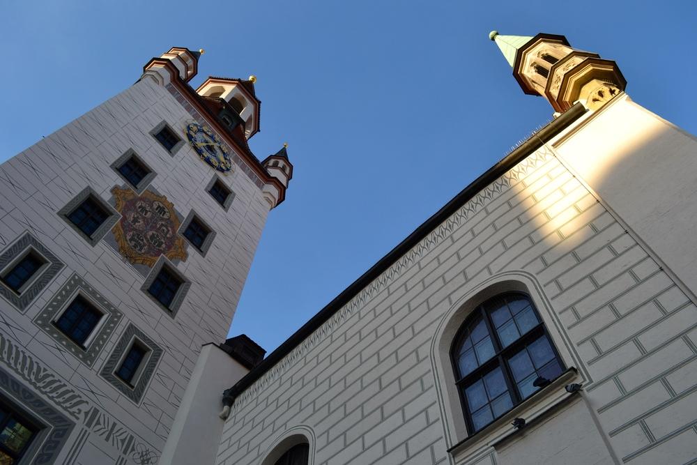 munich-town-square