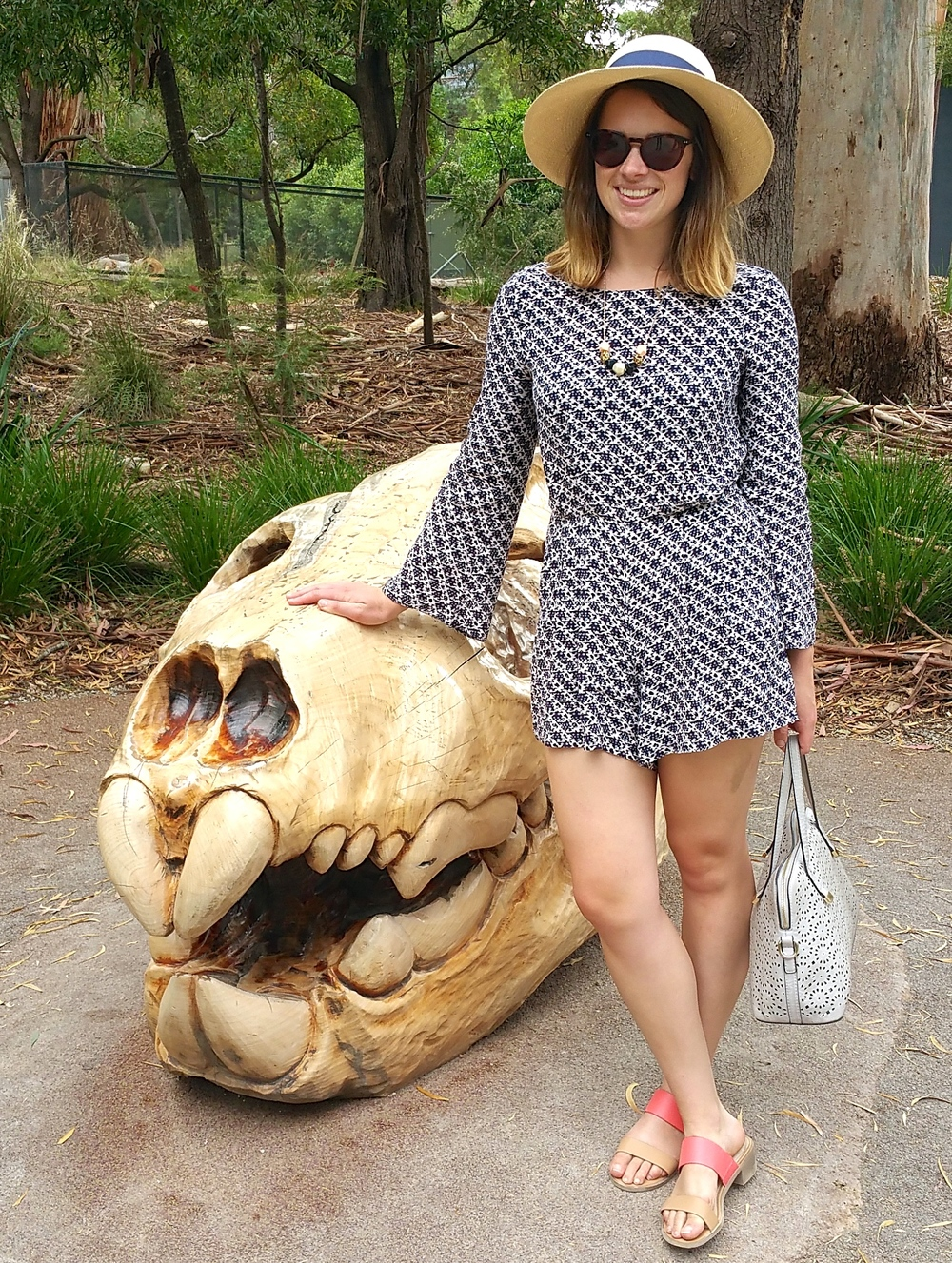blue-playsuit-skull-healsville-sanctuary