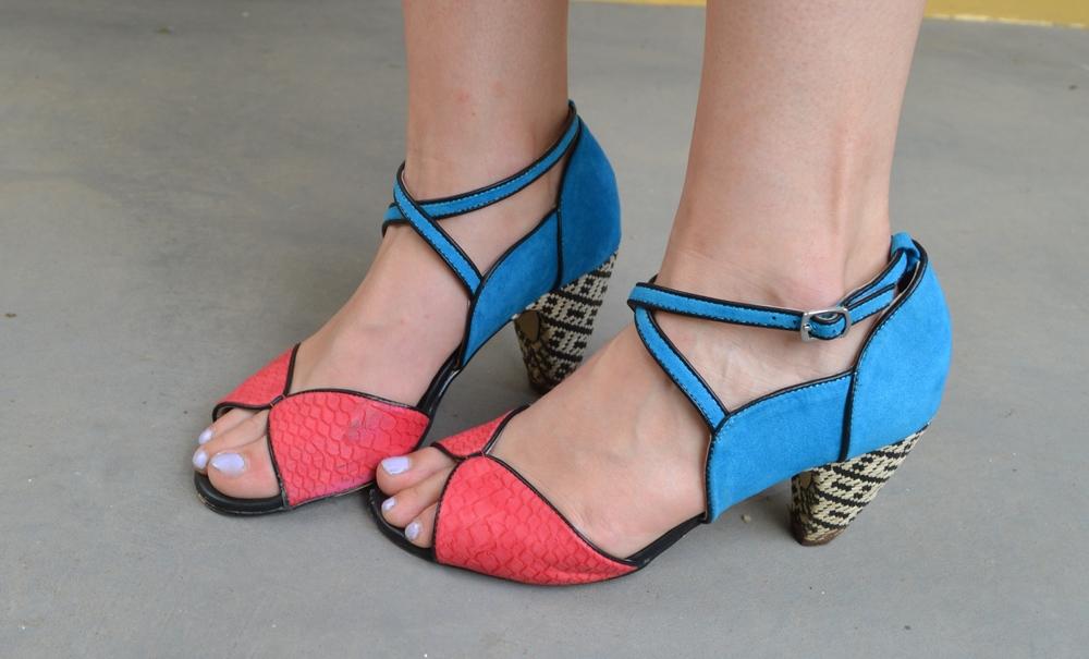 modcloth-red-blue-heeled-shoes