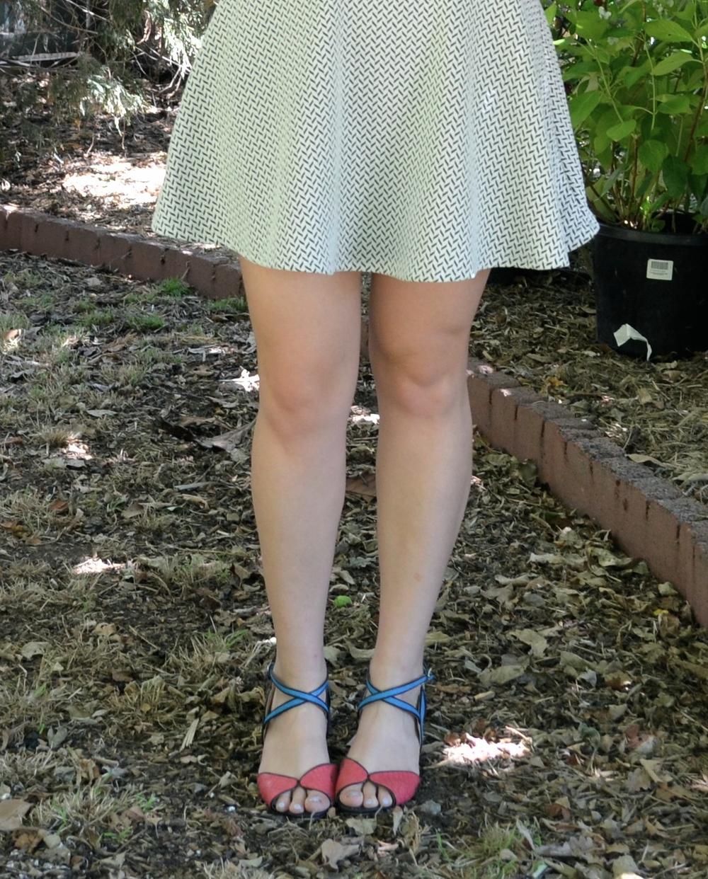 skater-skirt-red-blue-shoes-modcloth