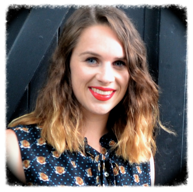 I'm Emily, a local Melbournian in Australia.A lover of thrifting (or op shopping as we call it here!), red lipstick, adventures, and tiramisu.Thanks lovelies for visiting my blog! Follow along with Bloglovin