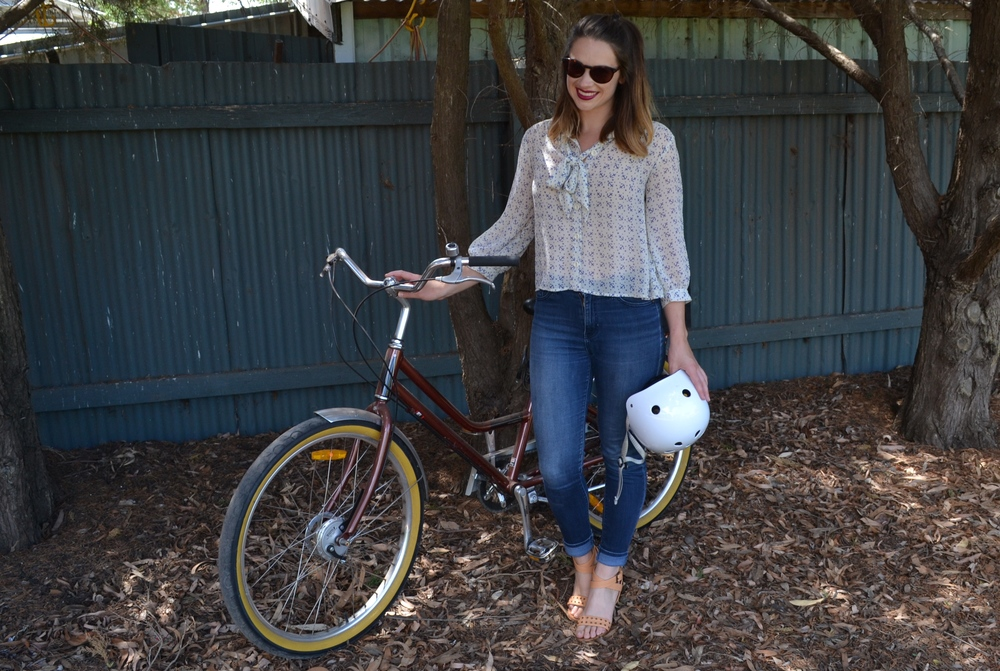 beach-cruiser-bike-melbourne-anchor-pattern-top