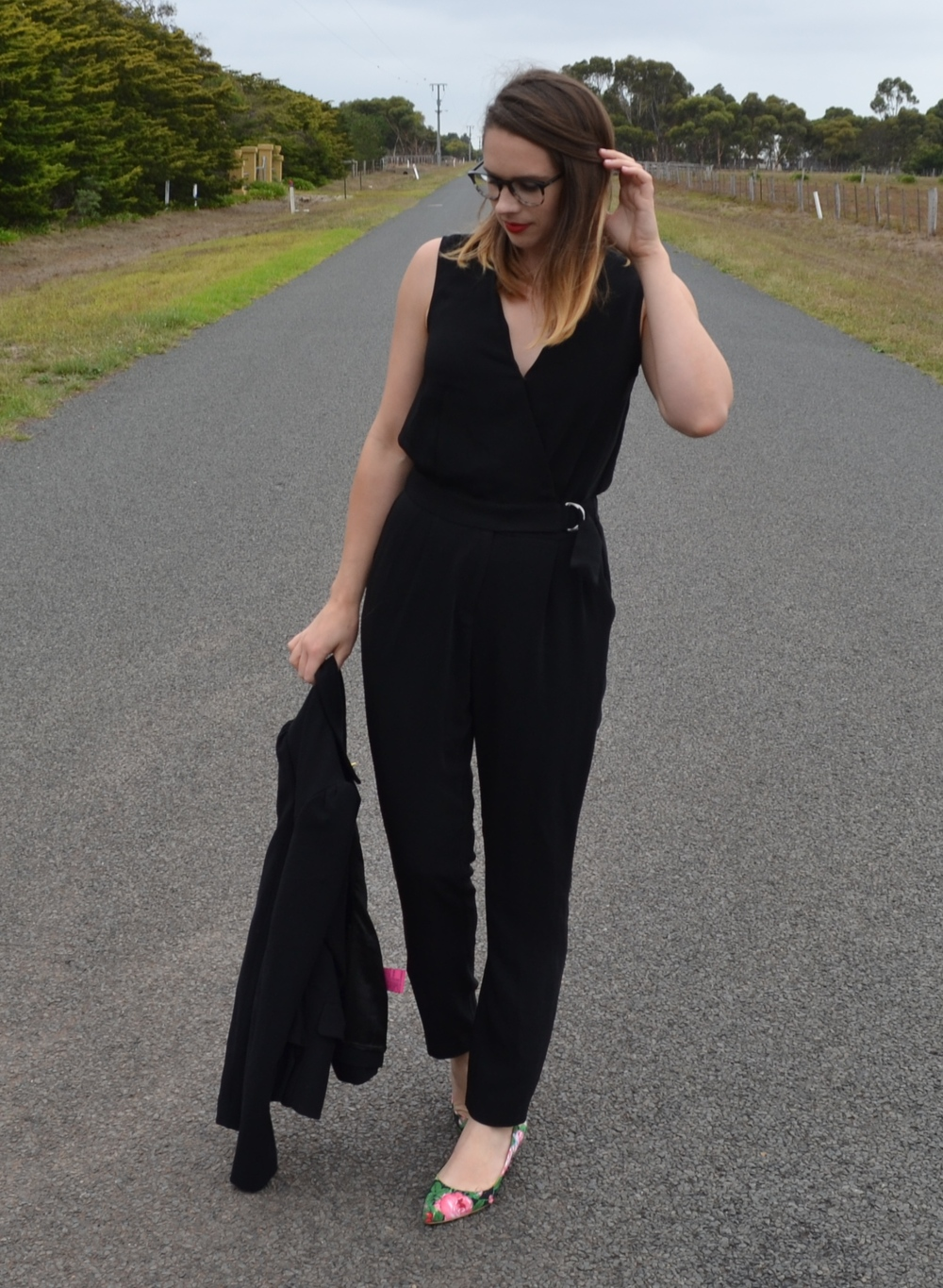 sportsgirl-jumpsuit-black