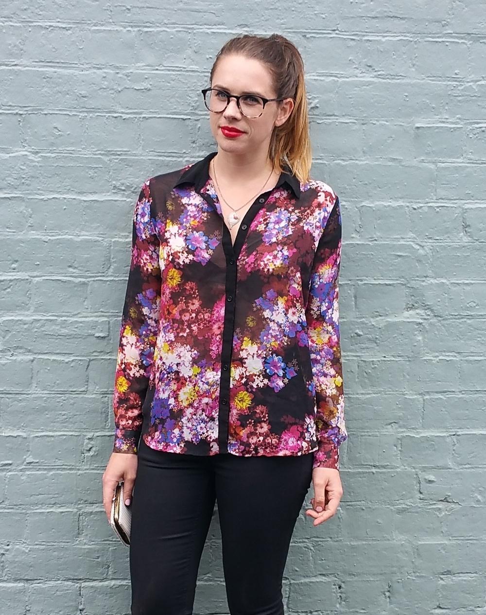 sportsgirl-floral-blouse
