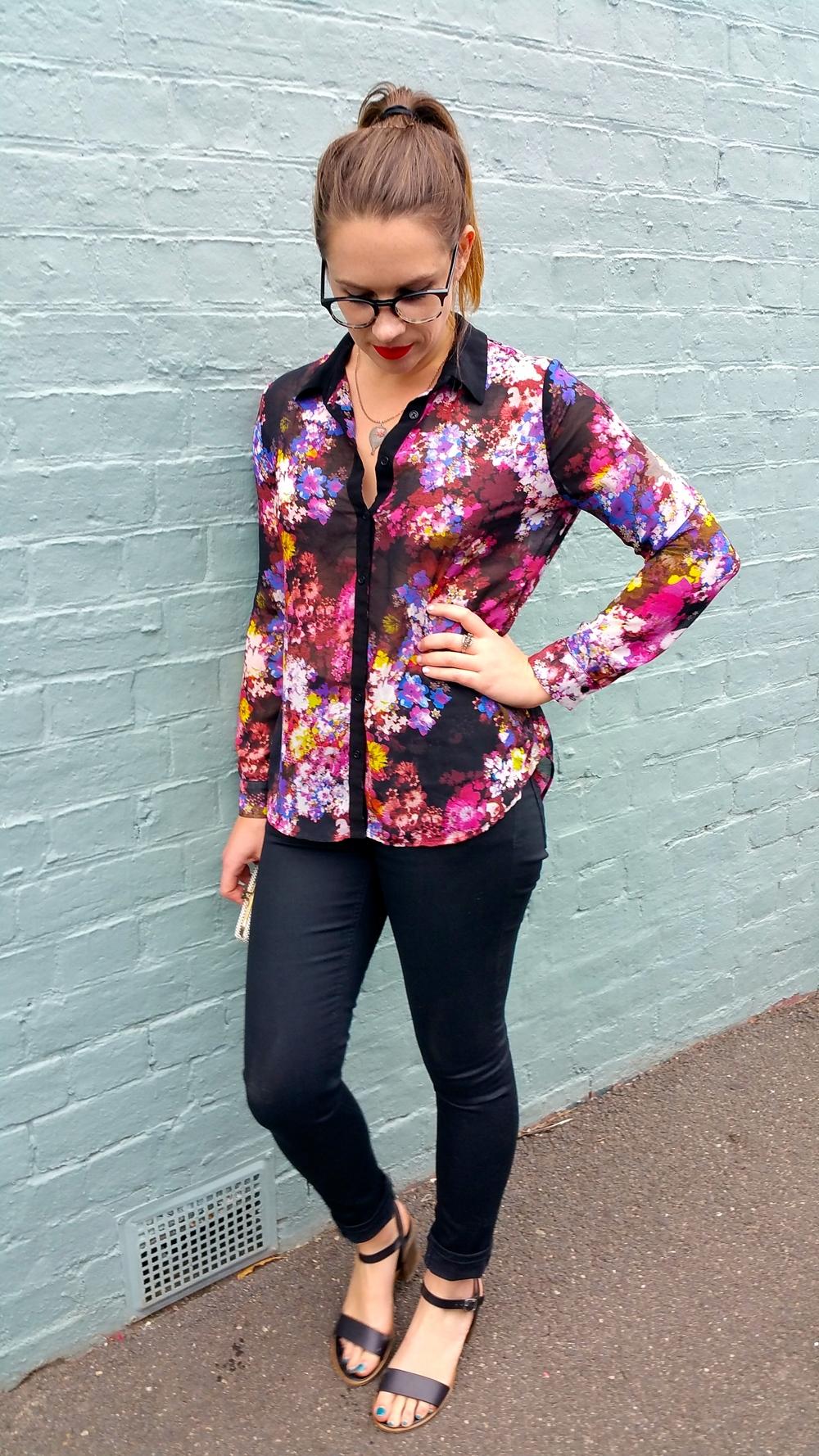 black-nudie-jeans-floral-sportgirl-blouse