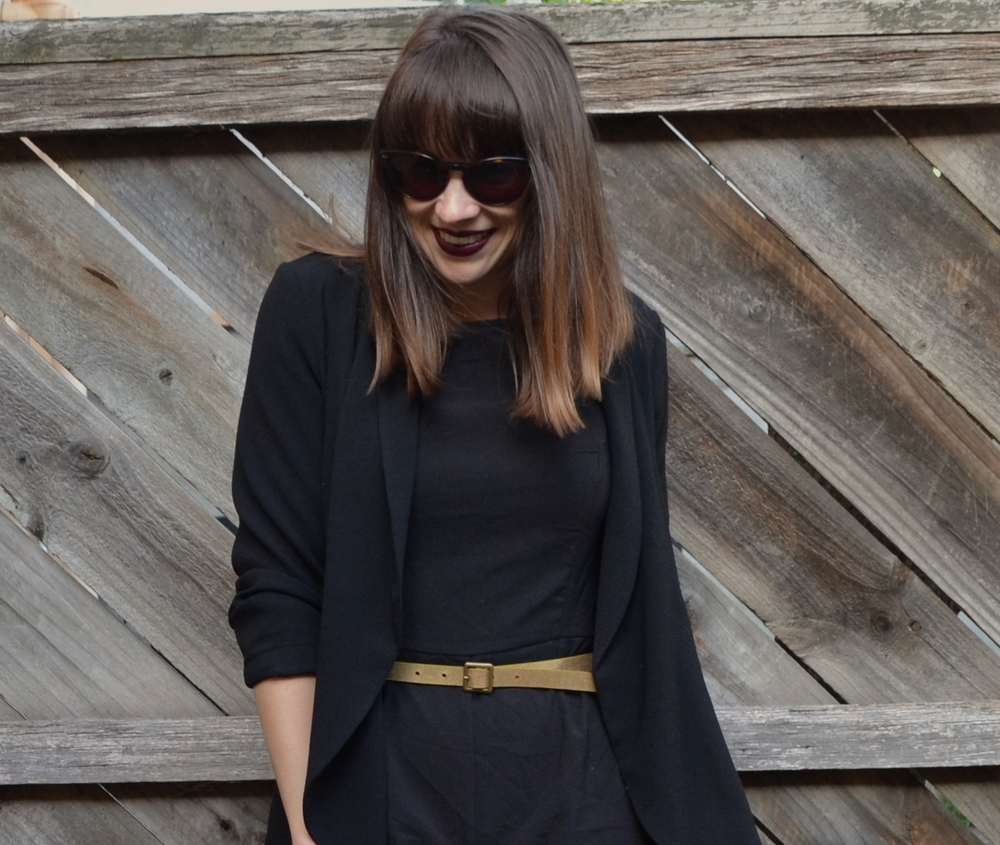 black-blazer-brunette-bangs