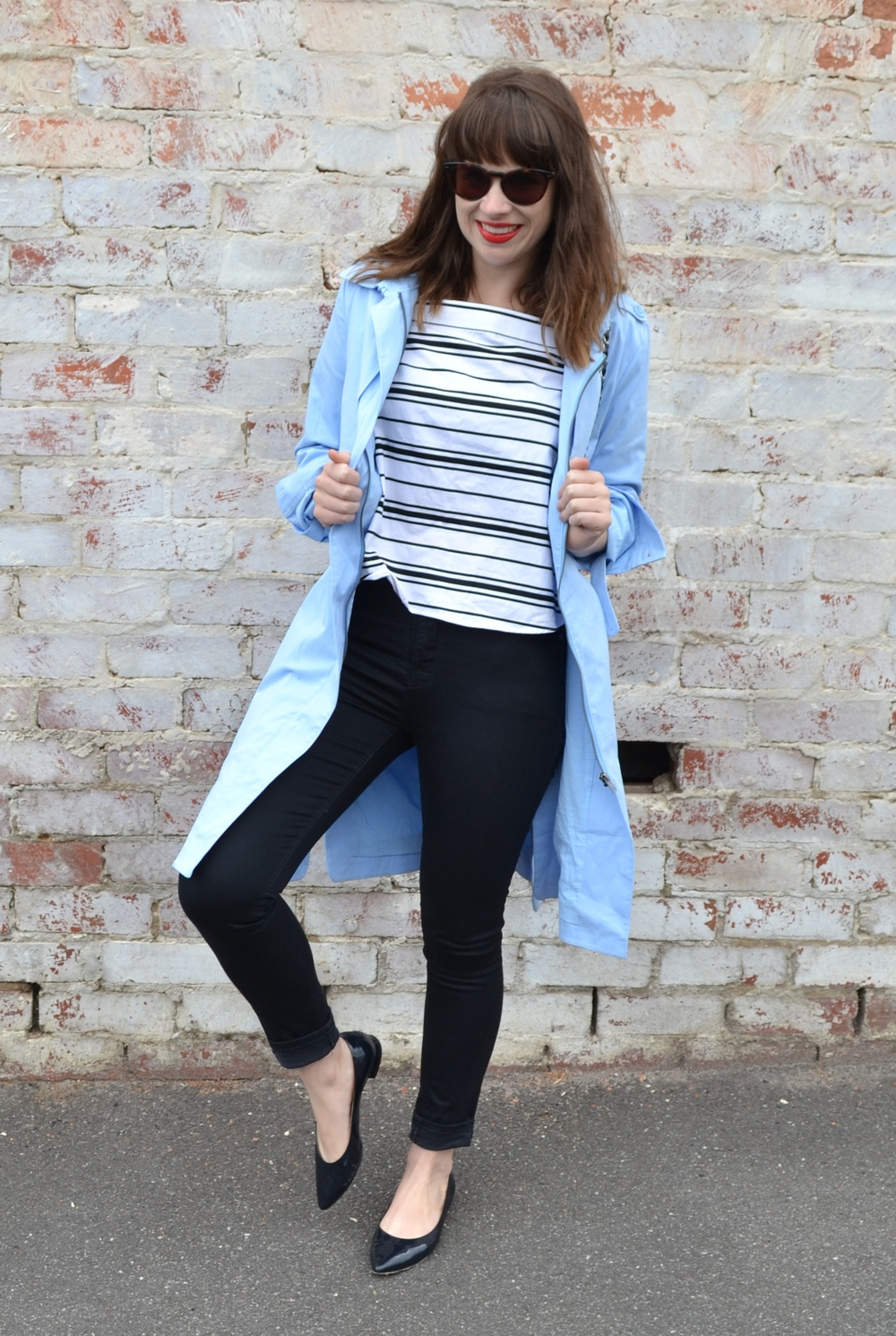 blue-duster-coat-black-nudie-jeans