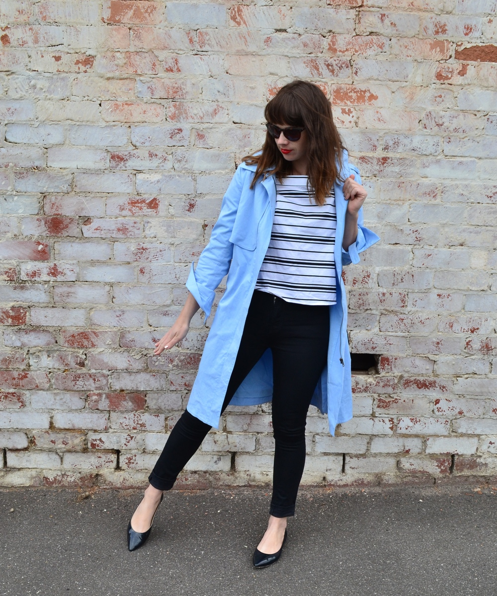 black-nudie-jeans-blue-duster-coat