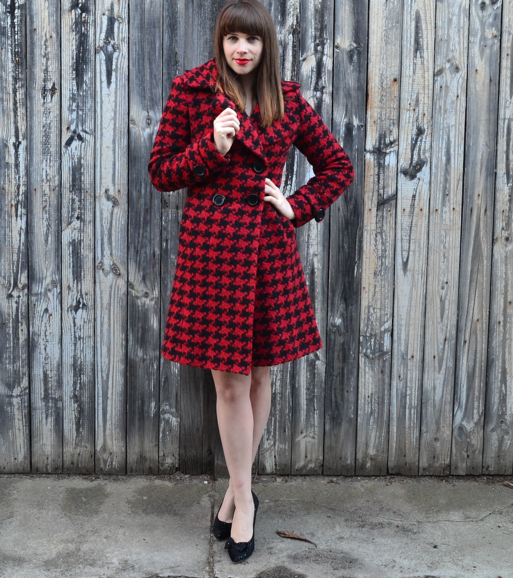 red-black-coat
