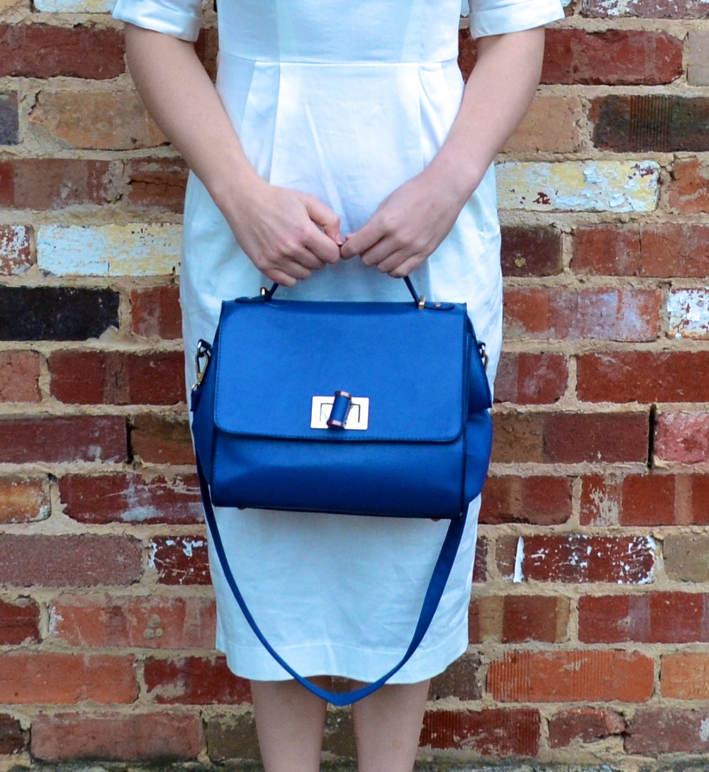 topshop-blue-bag