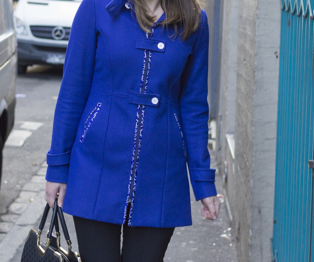 blue-winter-coat