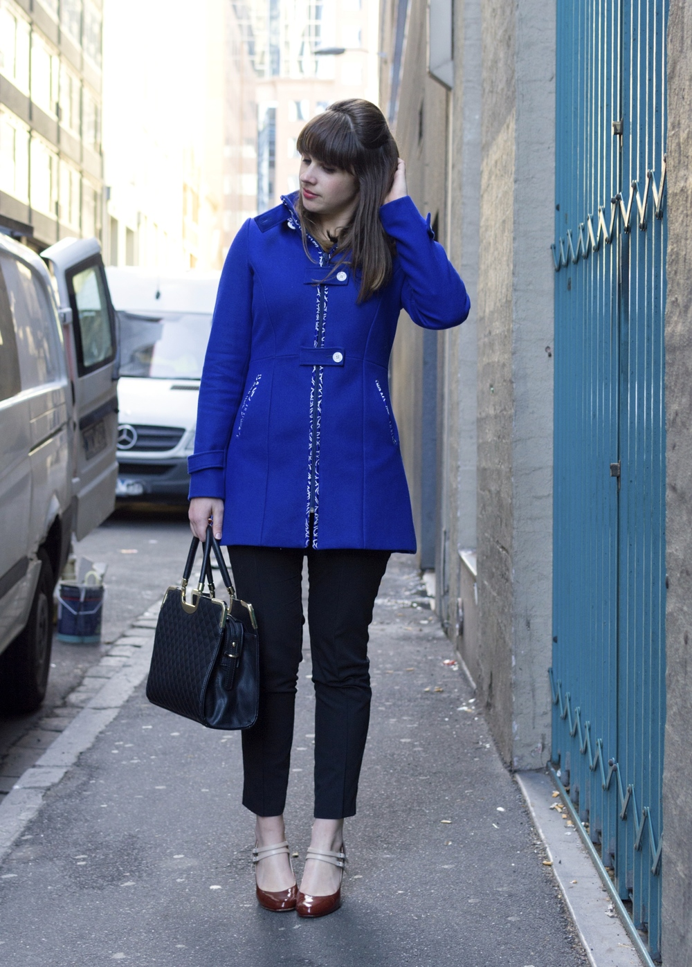 winter-coat-blue-black-pants