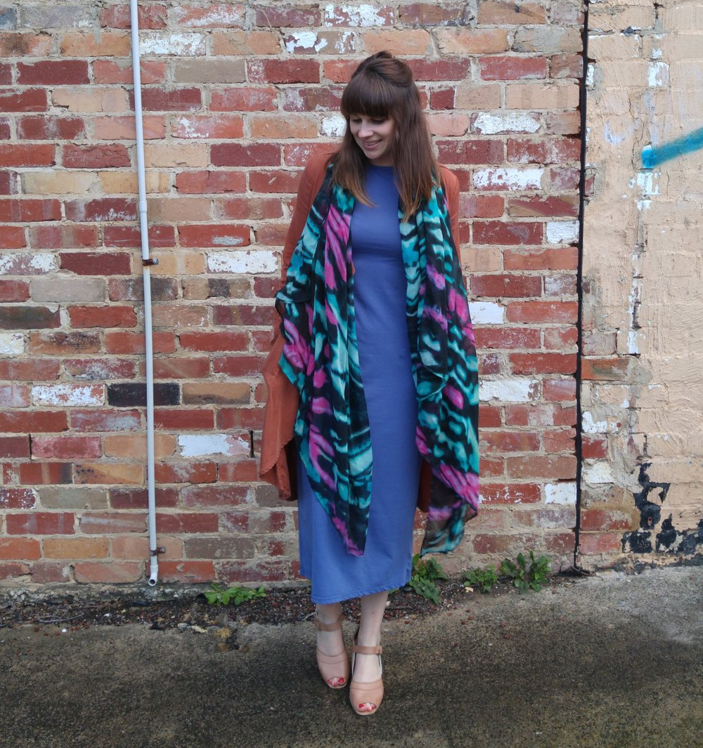 duster-coat-blue-dress