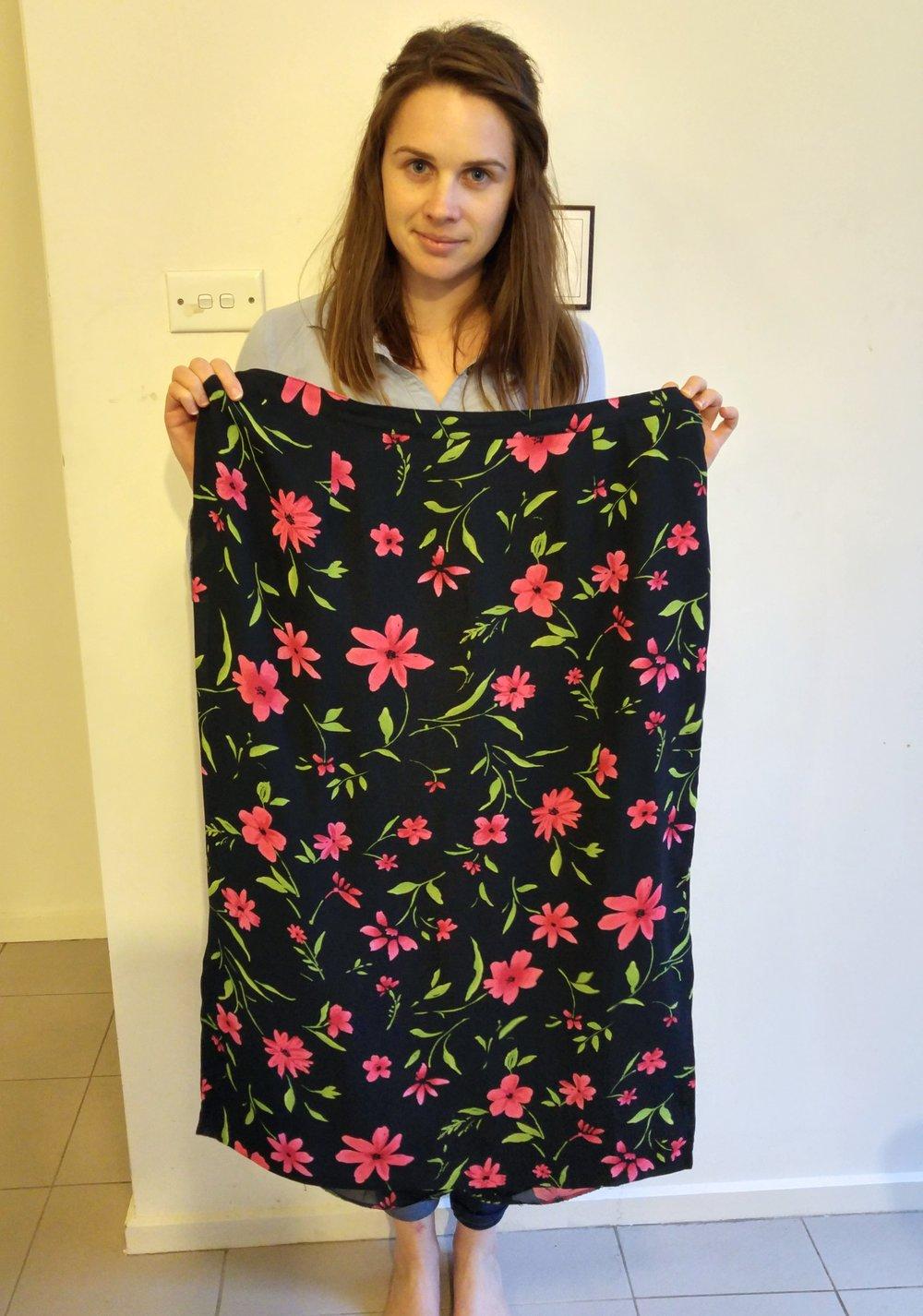 diy-mini-skirt