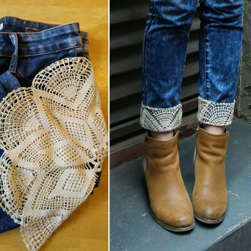 jeans-lace-refashion-diy