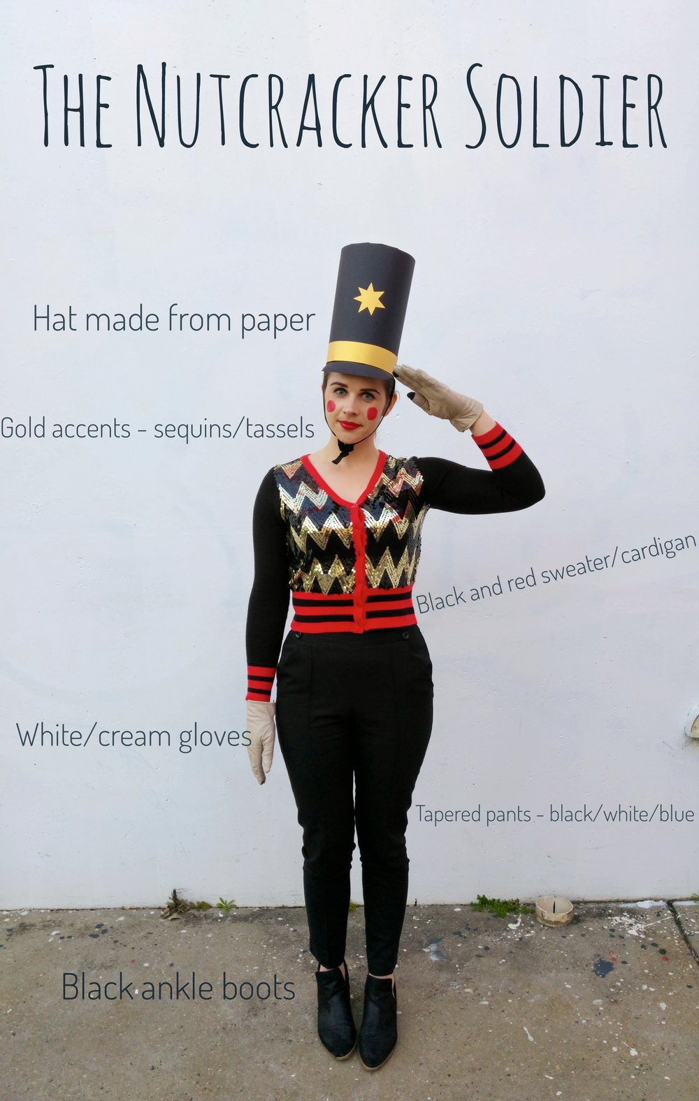 nutcracker-toy-soldier-halloween-diy