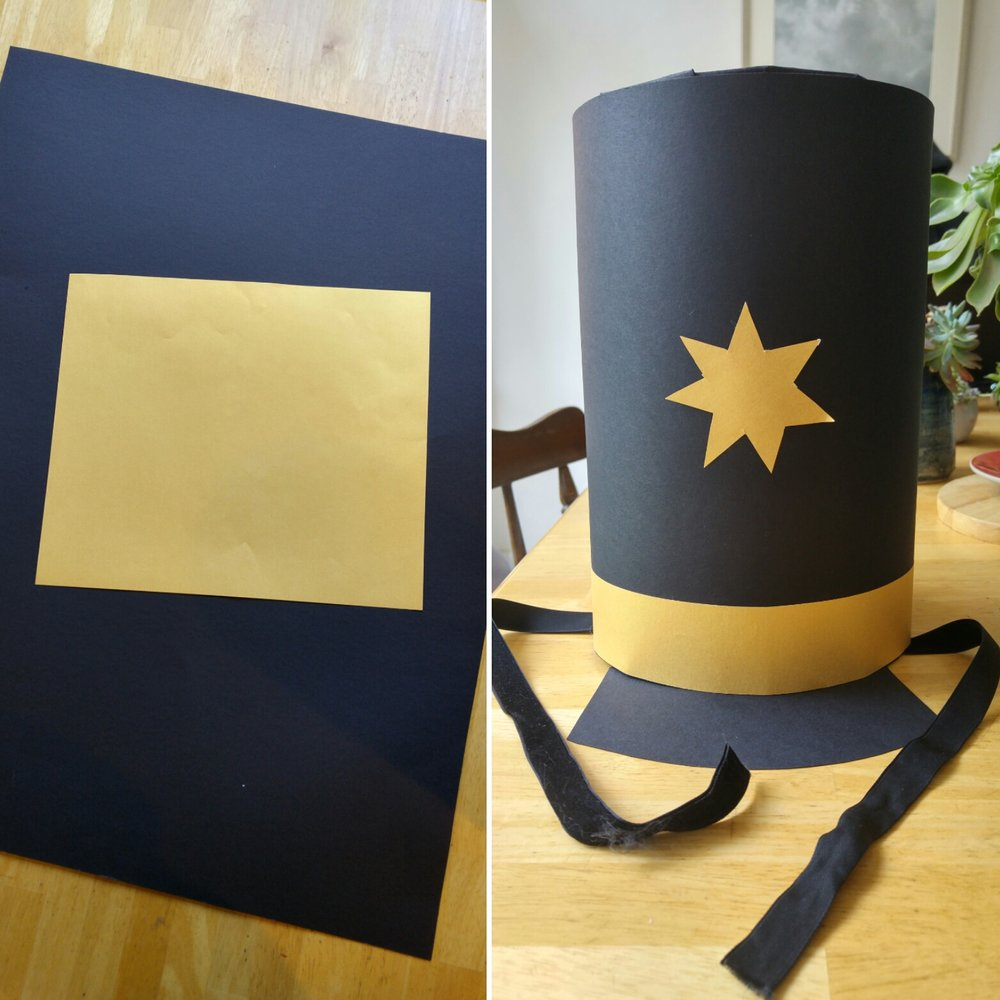 diy-halloween-costume-hat