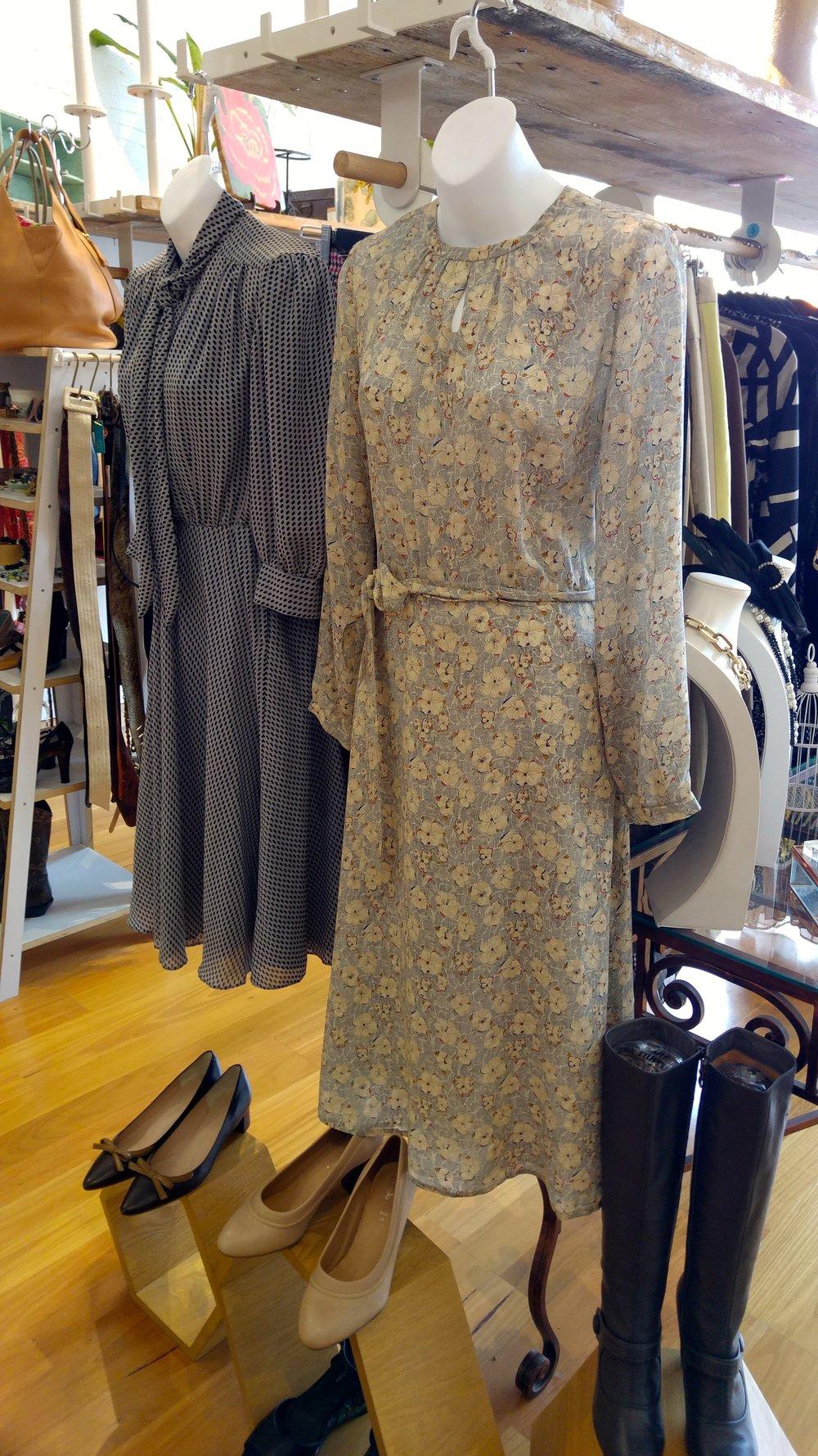 penny-lane-clothing-sydney-rd
