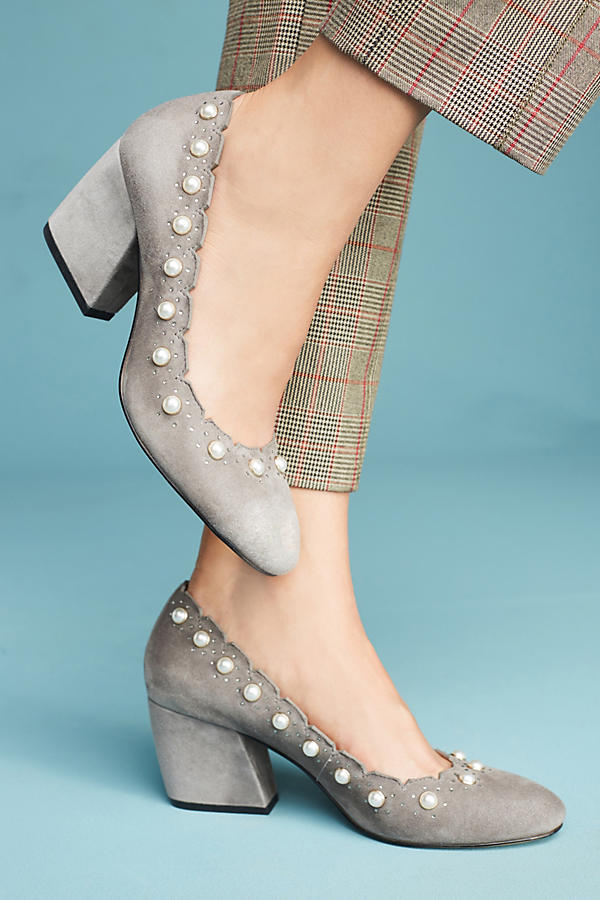 embellished-heels-2.jpeg
