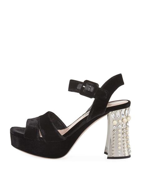 miu-miu-embellished-heels.jpg