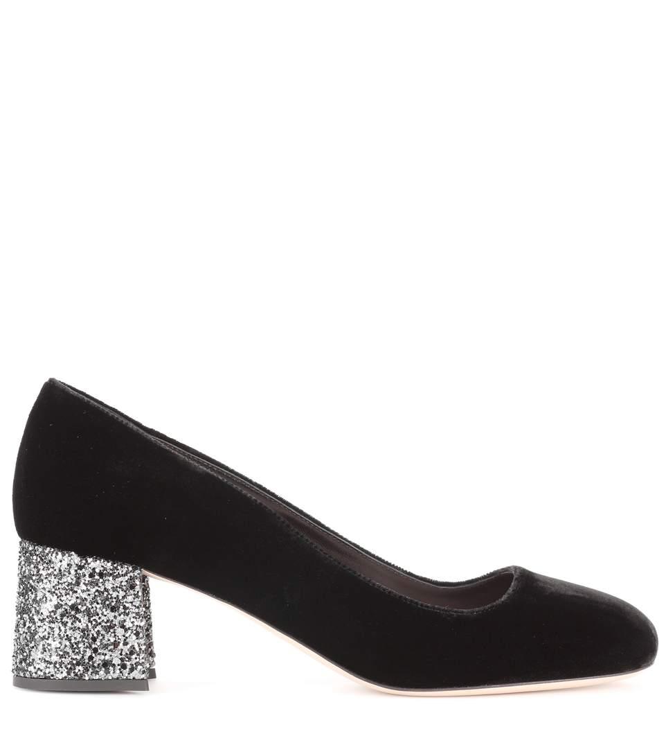 miu-miu-glitter-heels.jpg