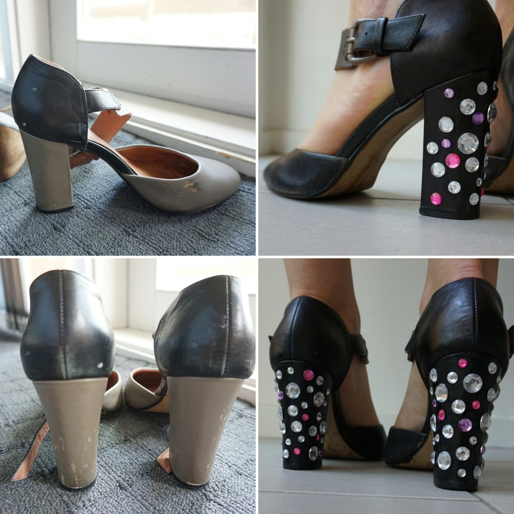diy-jewelled-upcycled-heels