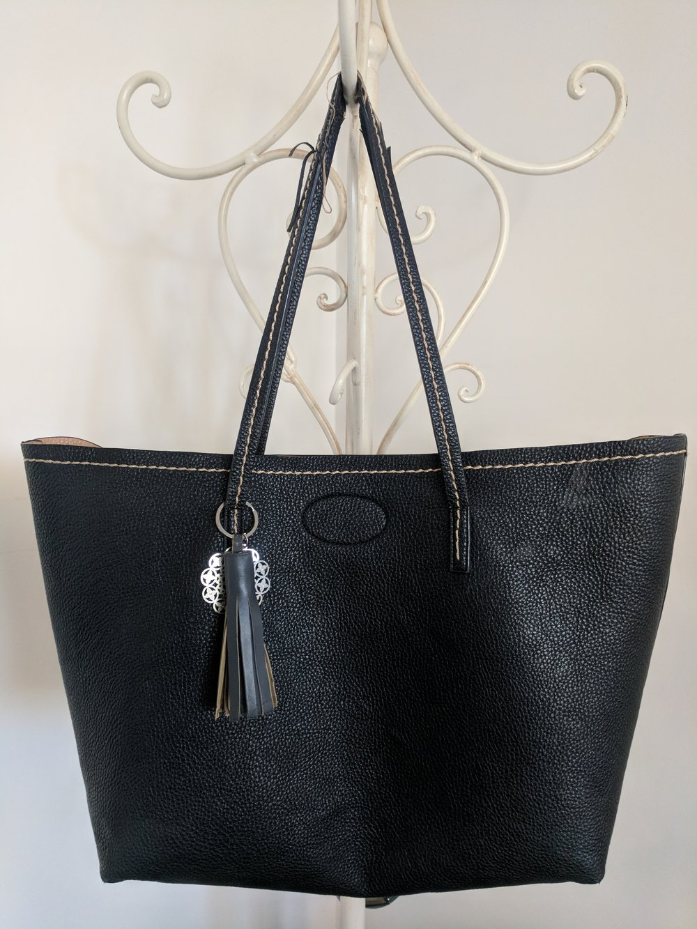 leather-bag-tassel-diy
