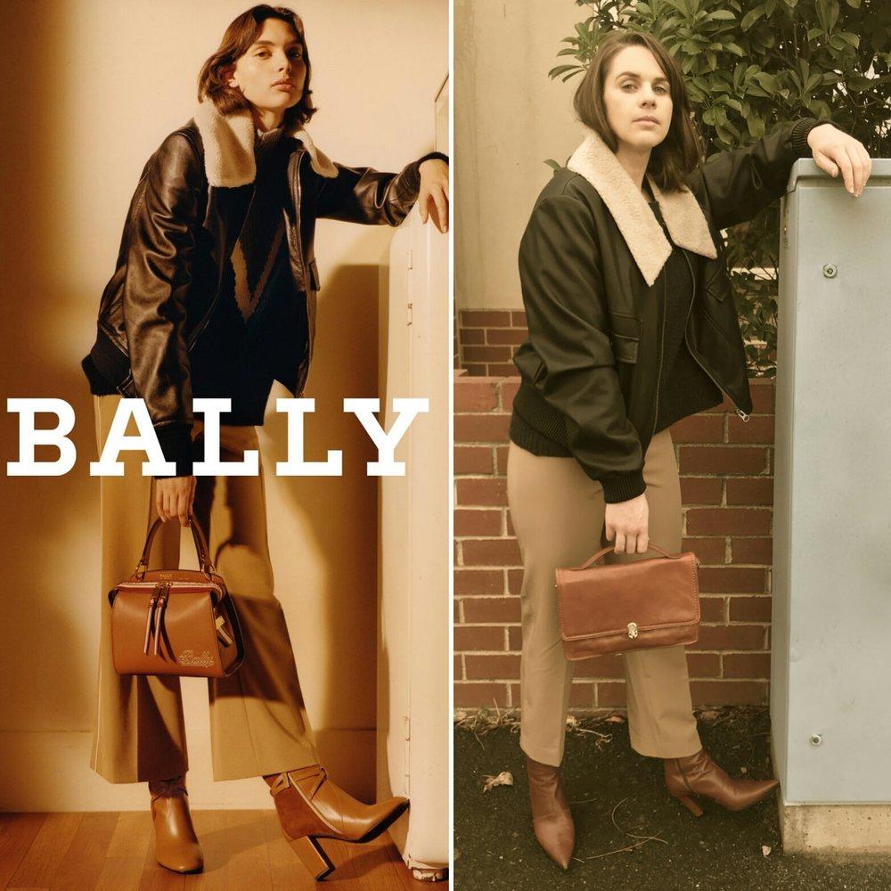 bally_DIY.jpg